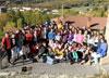 IES Sta Cruz de Castañeda (Cantabria)