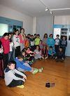 Colegio de Barruelo (31-03-2017)