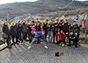 Maristas de Castilla (10/11/2017)
