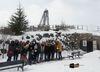 Visita de alumnos franceses (20/03/2018)