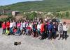 Colegio Tello T�llez (14/06/18)