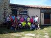 Asociaci�n Arpa - Palencia, (10.07.16)