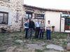 Grupo de Ceuta (23/05/18)