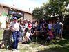 Grupos de Palencia y Los Corrales (Cantabria) (28/06/18)